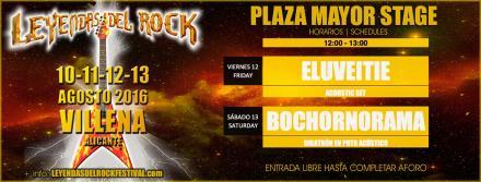horarios-plaza-mayor-leyendas-del-rock