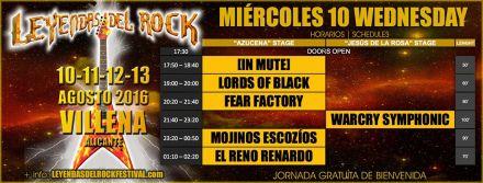 horarios-fiesta-de-bienvenida-leyendas-del-rock