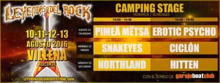 horarios-camping-stage-leyendas-del-rock