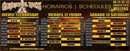 horarios-leyendas-del-rock-2016